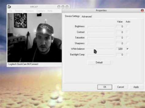 glovepie tutorial keyboard ppjoy win7 64bit freetrack wiimote dcs a 10c doovi