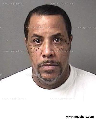 Dutchess County Ny Arrest Records Troy Elting Mugshot Troy Elting Arrest Dutchess County Ny