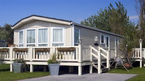 mobile homes f mobile home in garden manufactured single wide mobile