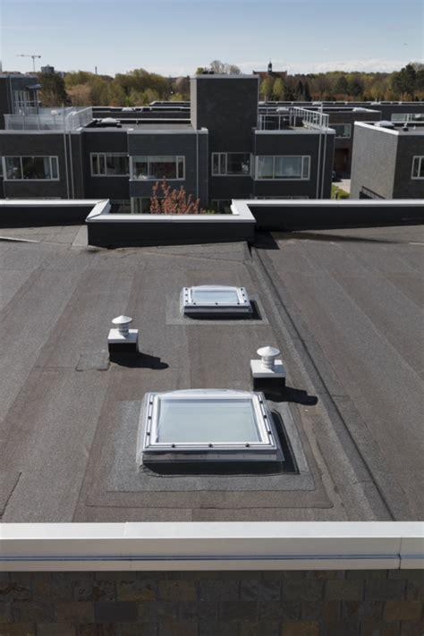 condominio terrazzo i tipi di terrazzi in condominio mansarda it