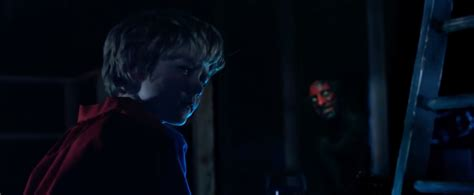 insidious movie ghosts insidious the last key trailer the horror comes home