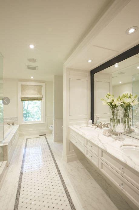 floating bathroom floor 17 best images about bathroom floor vanities roman