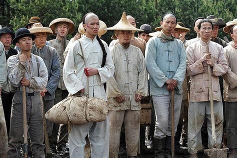 film it opinie chińczyk film recenzja opinie ocena telemagazyn pl
