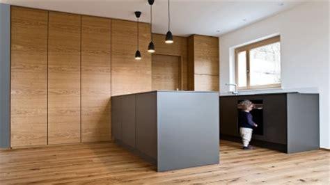 Wohnkultur München by Design Tischler Design M 246 Bel Tischler Design M 246 Bel