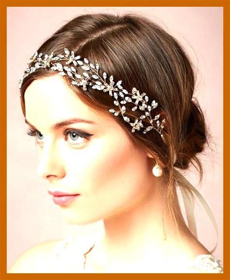 peinados pelo corto mujer paso a paso peinados faciles y sencillos para cabello mediano