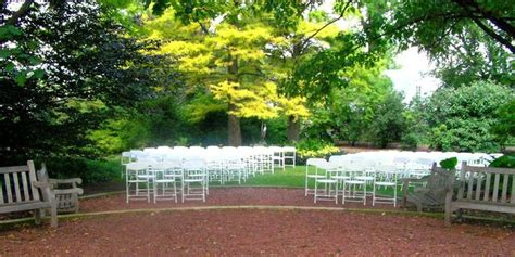 Wedding Venues Peoria Il by Peoria Il Wedding Venues Mini Bridal