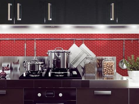smart tiles kitchen backsplash decorate with products seen on i want that diy