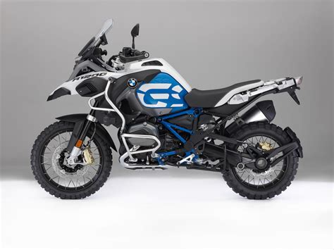 hd 8 10 the ultimate 2018 step by step guide to master hd 8 10 books 2018 bmw r 1200 gs adventure buyer s guide specs price