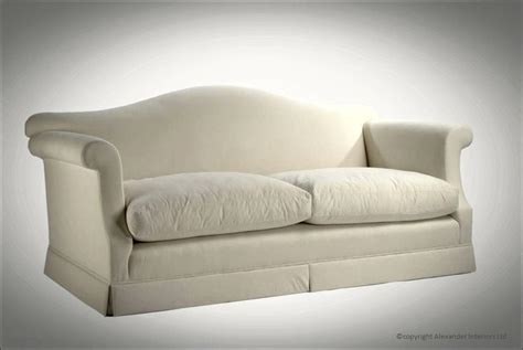 Handmade Sofa - handmade sofas home ideas design