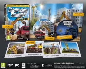 farming simulator 2015 русские  торрент