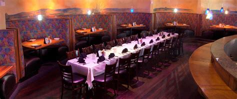 function rooms near me best function rooms near me design decorating creative and function rooms near me design tips