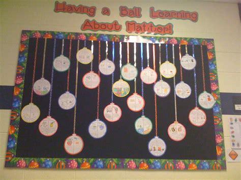 christmas soft board decorations bulletin board ideas bulletin boards for kinder bulletin board 1 bulletin