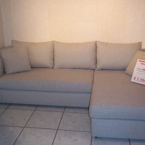 divano berloni offerta divano berloni divani a prezzi scontati