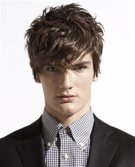 graduation hairstyles guys 50 foto per consigliare al tuo uomo il taglio capelli per