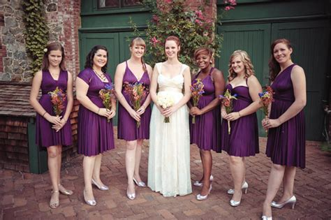 colors to match purple dress preloved bridal dresses what color shoes to wear with purple dress for bridesmaids