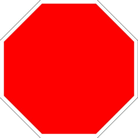 stop sign template free original file svg file nominally 601 215 601 pixels