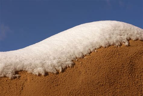 snow in desert snow fall in sahara desert xcitefun net
