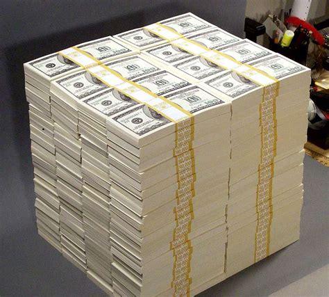 2 million dollar 2 million emolument corruption extravaganza in just four