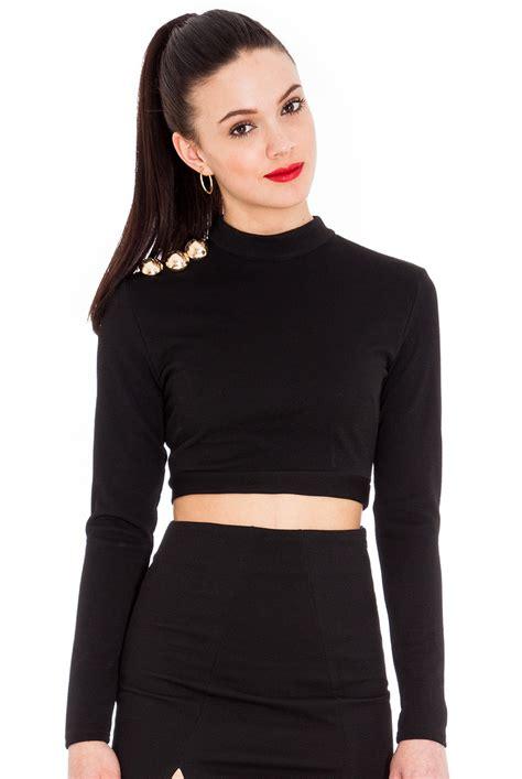imagenes blusas negras de moda blusas largas de moda 2016 newhairstylesformen2014 com