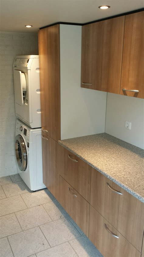 installatie keuken keuken installatie oudega toering installaties