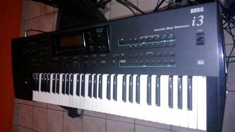 imagenes de teclados musicales korg ritmos para teclados korg i3 r 50 00 em mercado livre