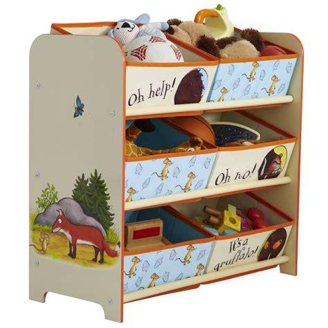 disney bedroom furniture uk character 6 bin storage unit bedroom furniture disney