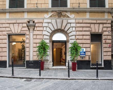 porto antico genova hotel hotel 3 stelle genova foto hotel porto antico best