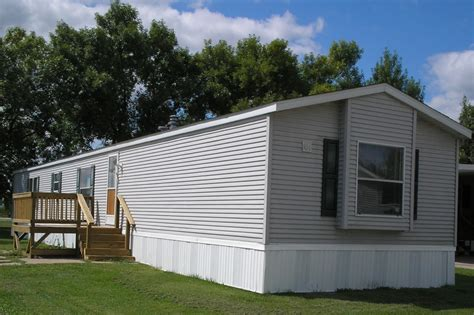 Wide Mobile Home by 1000 Images About Mobile Homes On Mobile Home