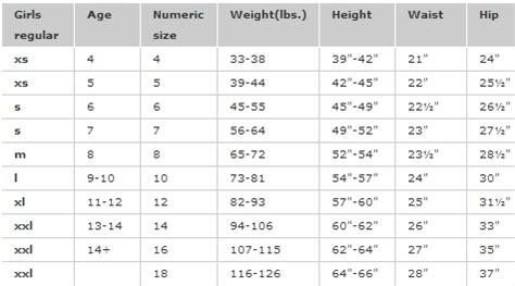 shoe size chart gap gap kids shoe size chart kids matttroy
