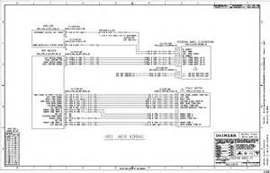freightliner cascadia starter wiring diagram motorcycle review and galleries