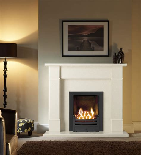electric fireplace and mantel uk gallery rydal perla marble fireplace stanningley firesides