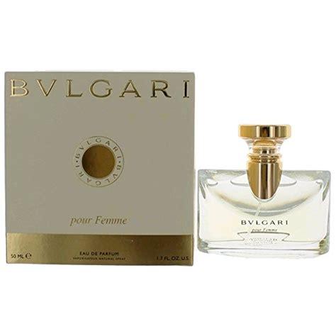 Blvgari Blv Pour Femme Parfum bvlgari pour femme eau de parfum the fragrance guide