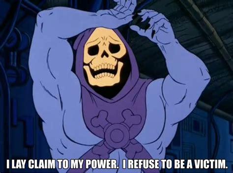 Skeletor Meme - awesome memes
