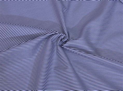 Dress Giza black dress stripes giza cotton shirting fabric in 1 ply