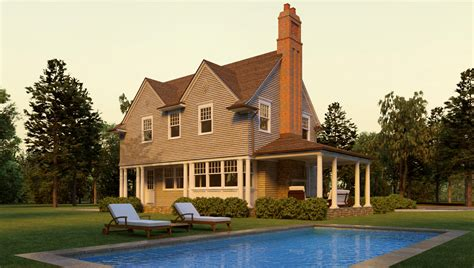 maine home plans maine shingle style house plans house design ideas