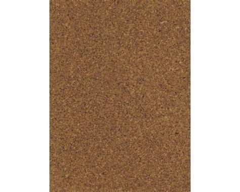 hornbach kork korkboden 10 5 standard natur fein bei hornbach kaufen