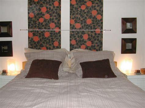 papier peint 4 murs chambre adulte 4 murs papier peints cuisine 224 drancy maison du monde