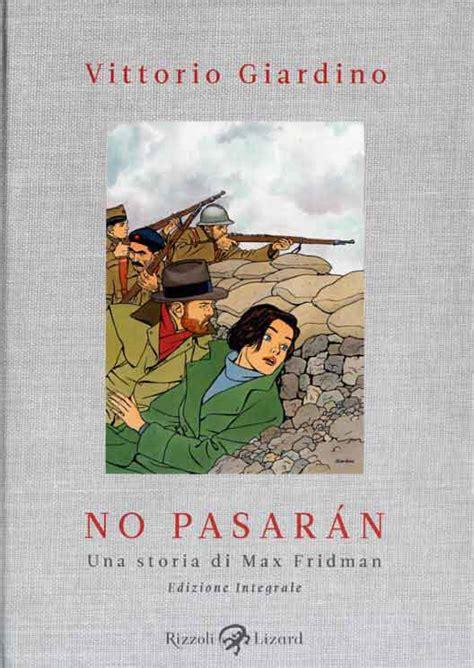 no pasaran writings from 184668997x lizard no pasaran integrale no pasaran integrale