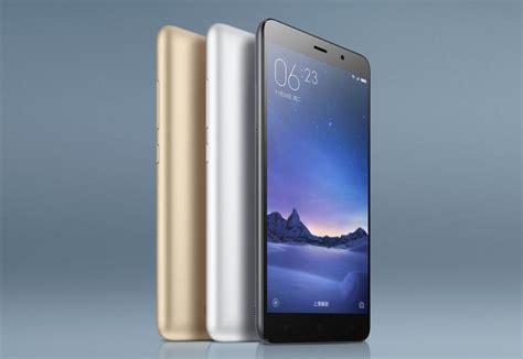 Speaker Xiaomi Redmi 3 Pro xiaomi redmi note 3 pro spartacus