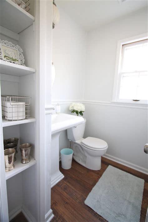 bathroom renovation blogs diy home remodel blog