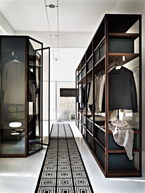 Against The Closet 17 best ideas about modern closet on walking