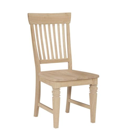 Seattle Dining Chair Dining Chairs Seattle