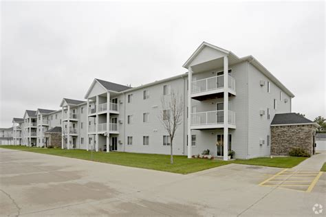 one bedroom apartments in fargo nd hill apartments rentals fargo nd apartments
