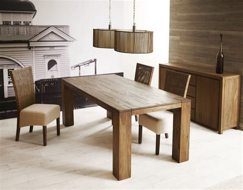 nick scali yuma dining table diningroom autumnwinter13