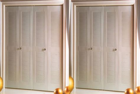Slimfold Bifold Mirror Closet Doors Pilotproject Org Slimfold Closet Doors