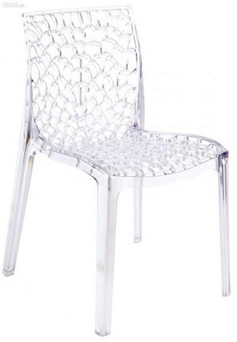 Stuhl Plexiglas by Stuhl Plexiglas Erstaunlich Acryl Plexiglas Ghost Chair