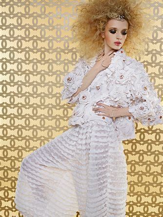 Kaftan Eliza Kr By Bmcg Fashion by Style에 있는 Haeunwang님의 핀