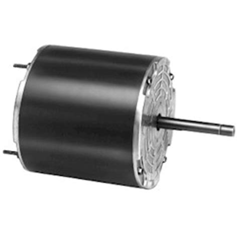 carrier fan motor replacement carrier oem factory direct replacement condenser fan motor