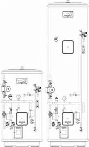 unvented indirect cylinder wiring diagram indirect free printable wiring diagrams