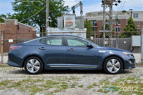 kia optima hybrid review 2014 2014 kia optima hybrid review